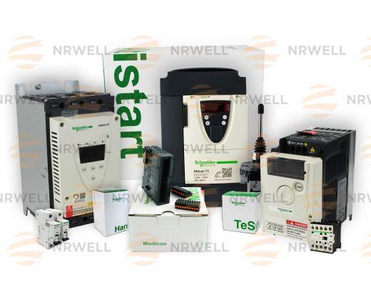 HMIs Screens and Displays - Schneider  HMIST0531