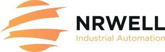 NRwell Ltd