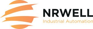 NRwell Ltda.
